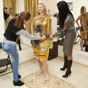 Ателье по пошиву одежды Доброго