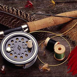 Охотничьи и рыболовные магазины Доброго