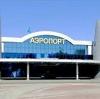 Аэропорты в Добром