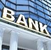 Банки в Добром