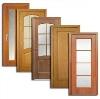Двери, дверные блоки в Добром