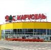 Гипермаркеты в Добром