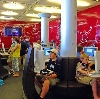 Интернет-кафе в Добром