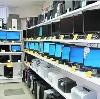 Компьютерные магазины в Добром