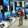 Магазины электроники в Добром