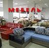 Магазины мебели в Добром