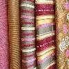 Магазины ткани в Добром