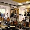 Музыкальные магазины в Добром