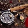 Охотничьи и рыболовные магазины в Добром