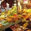 Рынки в Добром