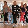 Школы танцев в Добром