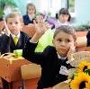 Школы в Добром