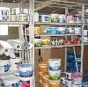 Строительные магазины в Добром