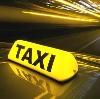 Такси в Добром