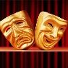 Театры в Добром