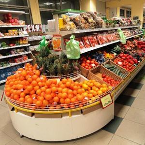 Супермаркеты Доброго