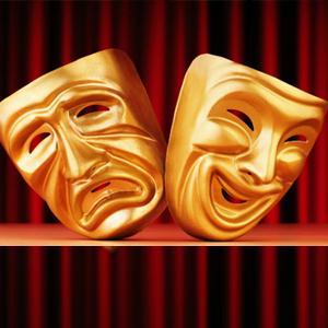 Театры Доброго