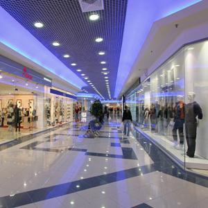 Торговые центры Доброго