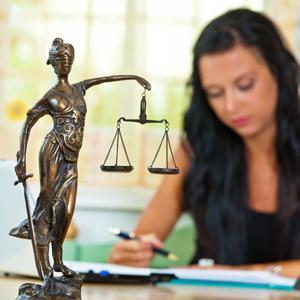 Юристы Доброго